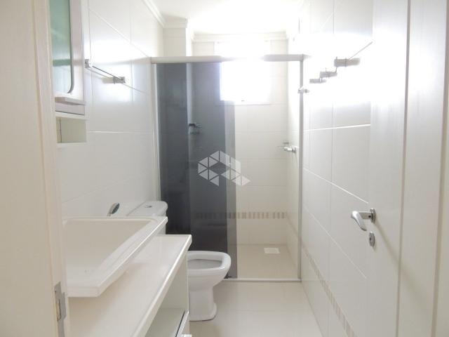 Apartamento à venda com 2 dormitórios em Centro, Bento gonçalves cod:9909924 - Foto 11