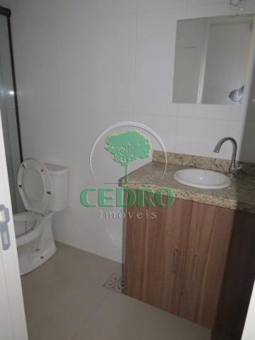 Apartamento para alugar com 1 dormitórios em Floresta, Porto alegre cod:2040 - Foto 3