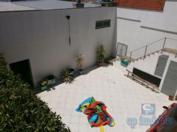 Galpão/depósito/armazém à venda em Protásio alves, Porto alegre cod:62 - Foto 12