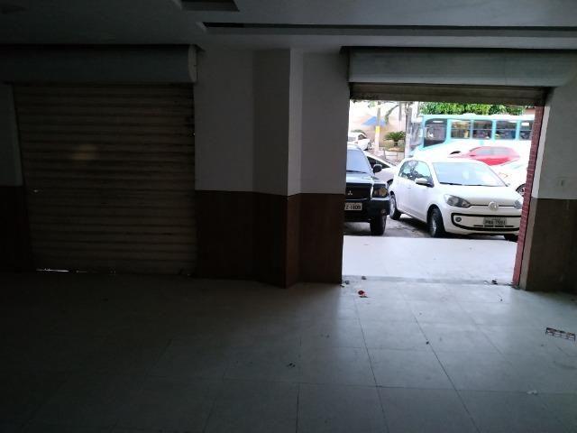 Lojas Comerciais em Local Privilegiado - Cod Loc 1108 - Foto 10