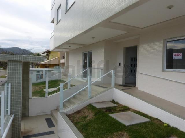 Apartamento à venda com 2 dormitórios em Açores, Florianópolis cod:131 - Foto 13
