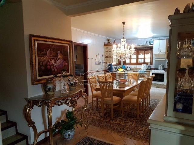 Casa à venda com 5 dormitórios em Ingleses do rio vermelho, Florianópolis cod:892 - Foto 10