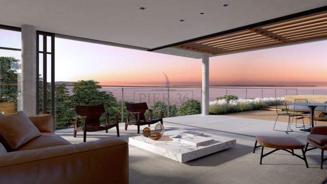 Casa de condomínio à venda com 4 dormitórios em Vila conceição, Porto alegre cod:5954 - Foto 10