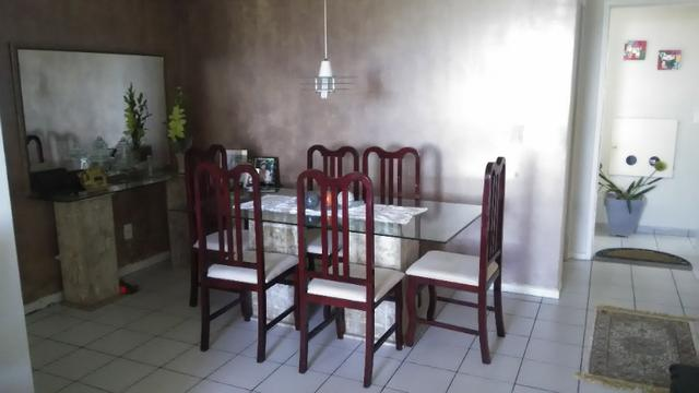 Vende-se Apartamento Próximo Colégio 07 de Setembro - Foto 11