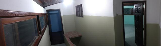 Casa + 2 apart. (300 m2) em Condomínio Fechado em Piatã - Fale com o dono - Foto 13