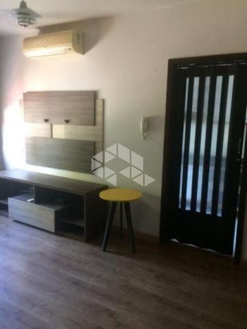 Apartamento à venda com 2 dormitórios em Vila jardim, Porto alegre cod:AP15866 - Foto 17