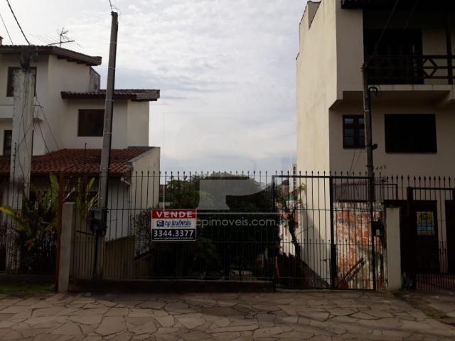 Terreno à venda em Passo da areia, Porto alegre cod:10241 - Foto 2