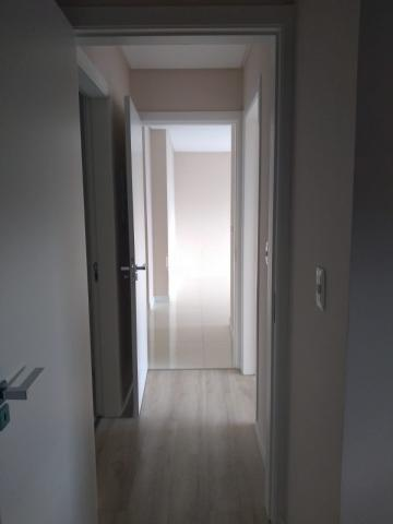 Apartamento à venda com 2 dormitórios em Licorsul, Bento gonçalves cod:9907429 - Foto 11
