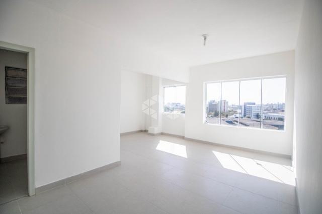 Escritório à venda em Centro, Porto alegre cod:9909189 - Foto 2