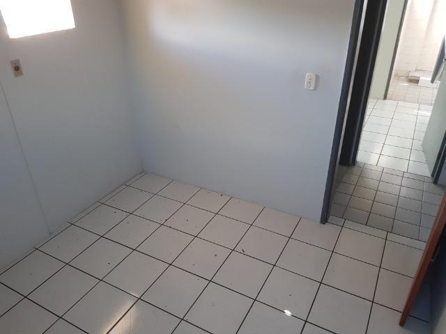 Apartamento com 3/4, 2 banheiros varada área de 70 m2, 8º andar - Jatiúca - Foto 6