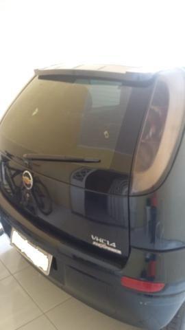 Corsa Hatch 2008 1.4 - Foto 6