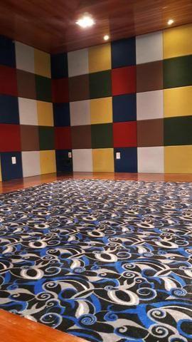Instalação profissional de Carpetes - Foto 5