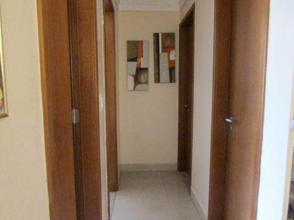Apartamento  com 4 quartos no Tríade Residencial - Bairro Setor Bueno em Goiânia - Foto 13