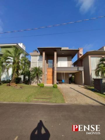 Casa de condomínio à venda com 3 dormitórios cod:3107 - Foto 2