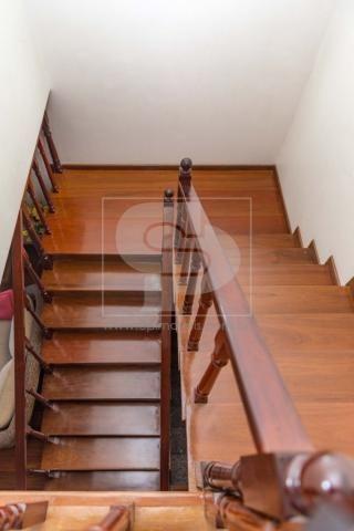 Terreno à venda em Vila ipiranga, Porto alegre cod:14445 - Foto 5