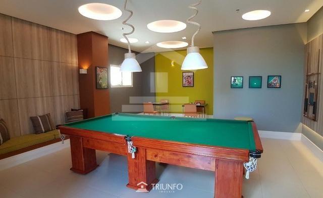 (EXR) Apartamento de 203m² no Bairro de Fátima de 4 suítes [TR14996] - Foto 4