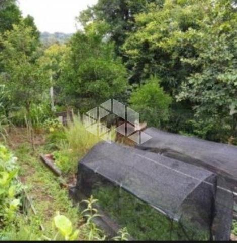 Casa à venda com 2 dormitórios em Vinhedos, Bento gonçalves cod:9905168 - Foto 2