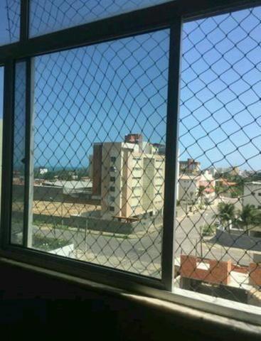 Apartamento Vista Mar, Amplo, Preço De Oportunidades - Foto 6