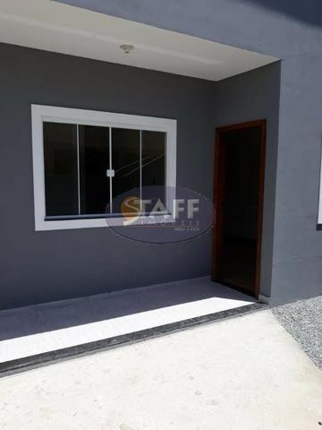 KSS- Casa duplexcom 2 quartos, 1 suíte, em Unamar - Cabo Frio - Foto 6