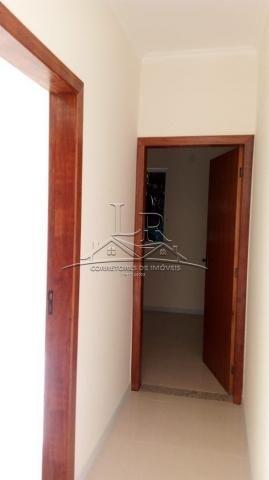 Apartamento à venda com 2 dormitórios em Canasvieiras, Florianópolis cod:1723 - Foto 8