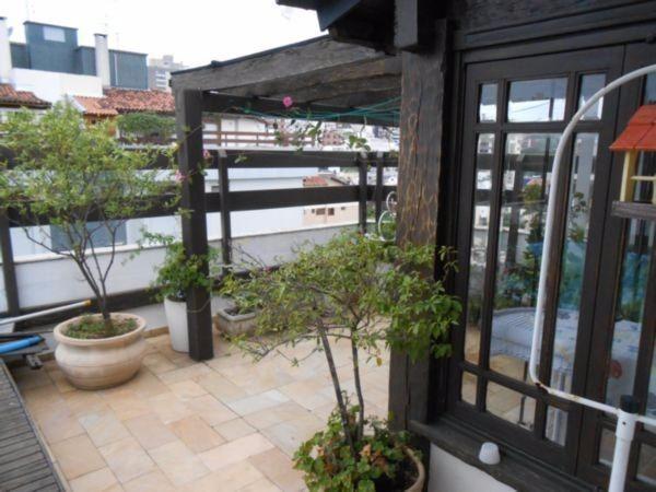 Apartamento à venda com 2 dormitórios em Petrópolis, Porto alegre cod:LI260372 - Foto 18