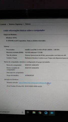 Combo 2 processadores + 1 memoria - Foto 2
