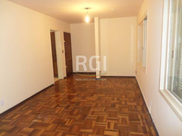 Apartamento à venda com 5 dormitórios em Petrópolis, Porto alegre cod:IK31175 - Foto 18