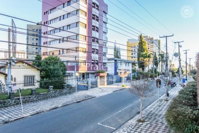 Terreno à venda em Batel, Curitiba cod:3186 - Foto 6