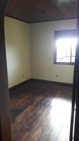 Casa em Condomínio para Venda em Salvador, PIATÃ, 4 dormitórios, 2 suítes, 4 banheiros, 2  - Foto 12