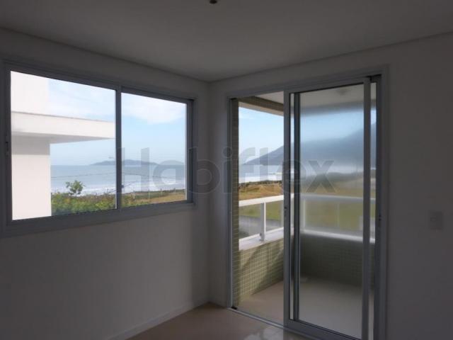 Apartamento à venda com 2 dormitórios em Açores, Florianópolis cod:131 - Foto 7
