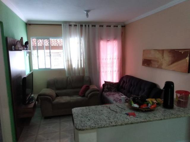 CA400 - Casa Cecap - Foto 2