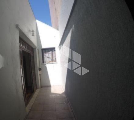 Casa à venda com 4 dormitórios em Centro, Porto alegre cod:CA2947 - Foto 9