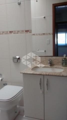 Casa à venda com 3 dormitórios em Tristeza, Porto alegre cod:CA4476 - Foto 5