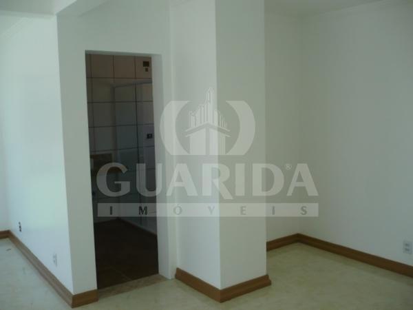 Casa à venda com 3 dormitórios em Atlântida sul, Osório cod:36725 - Foto 4