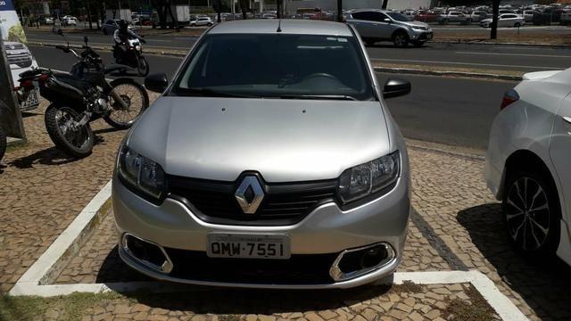 Renault Sandero 2017/2018 - Foto 3