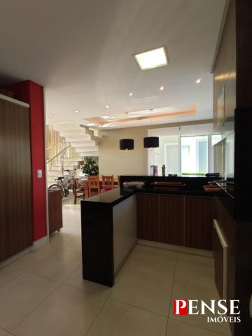 Casa de condomínio à venda com 3 dormitórios cod:3107 - Foto 19