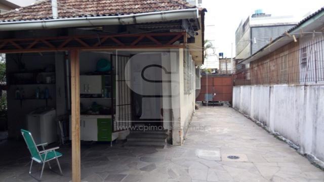Terreno à venda em Passo da areia, Porto alegre cod:13661 - Foto 2