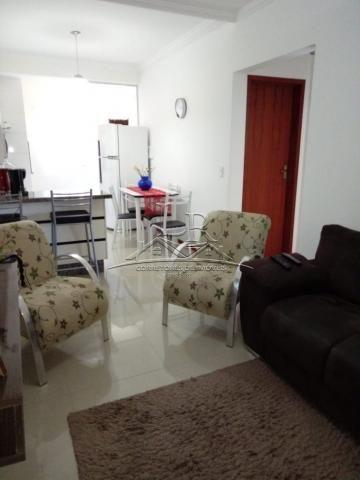 Apartamento à venda com 2 dormitórios em Ingleses sul, Florianópolis cod:1505 - Foto 8