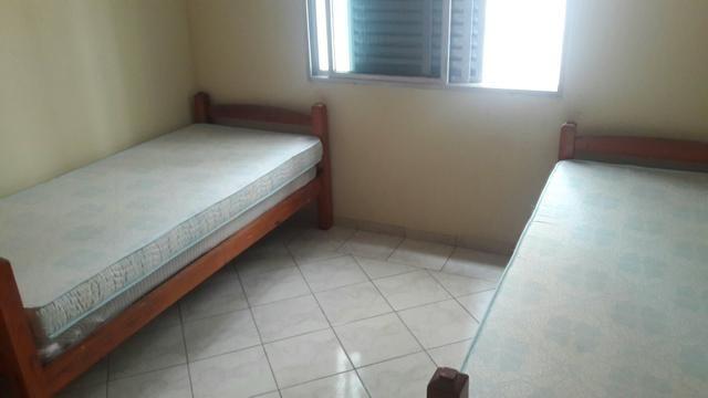 Apartamento Temporada 2 dormitórios Vila Tupi - Foto 11