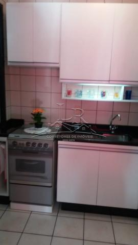 Apartamento à venda com 2 dormitórios em Canasvieiras, Florianópolis cod:473 - Foto 14