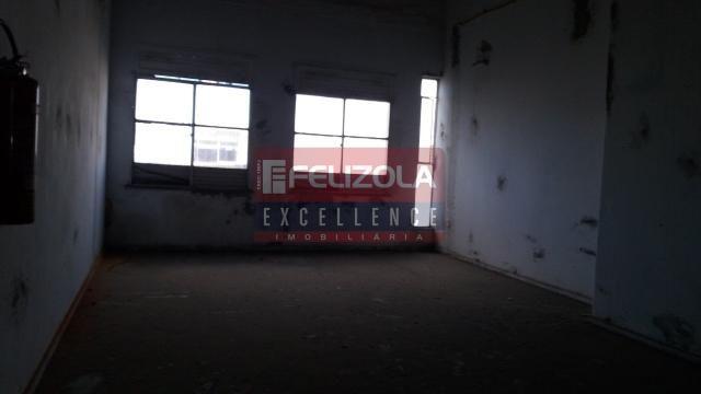 Escritório para alugar em Centro, Aracaju cod:123 - Foto 2
