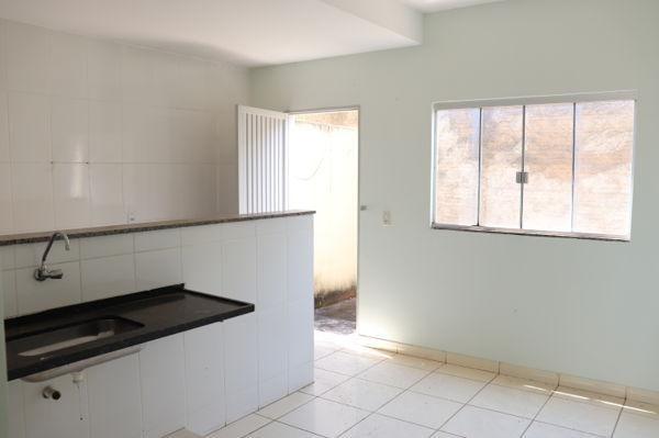 Apartamento  com 2 quartos no Residencial Viegas - Bairro Jardim Santo Antônio em Goiânia - Foto 16