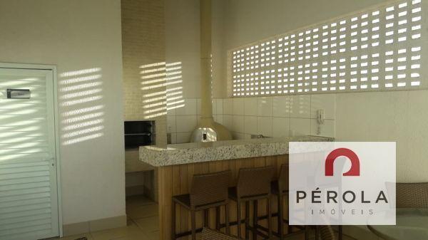 Apartamento  com 2 quartos no Residencial Solar Campinas - Bairro Setor Campinas em Goiâni - Foto 14