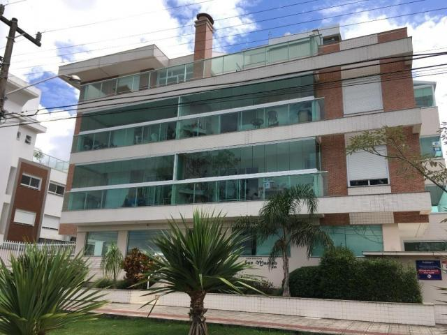 Apartamento à venda com 2 dormitórios em Rio tavares, Florianópolis cod:1923