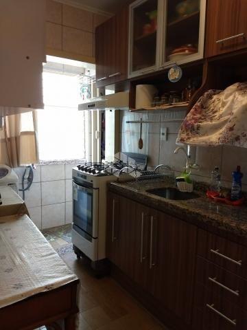 Apartamento à venda com 2 dormitórios em Jardim do salso, Porto alegre cod:9903840 - Foto 11