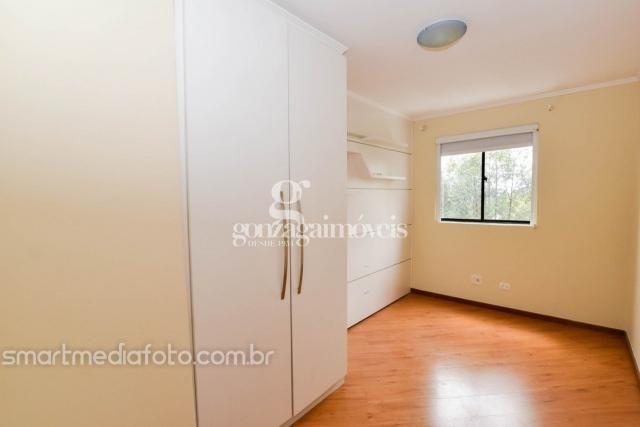 Apartamento para alugar com 2 dormitórios em Cristo rei, Curitiba cod:14744001 - Foto 5
