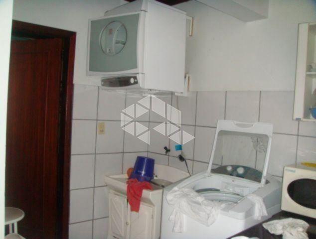 Casa à venda com 5 dormitórios em Jardim itu, Porto alegre cod:CA3128 - Foto 11