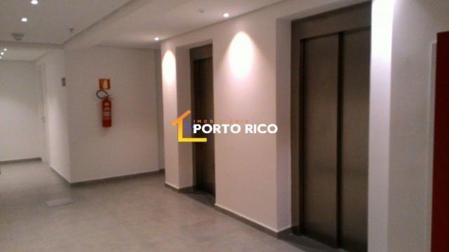 Escritório à venda em Lourdes, Caxias do sul cod:1008 - Foto 3