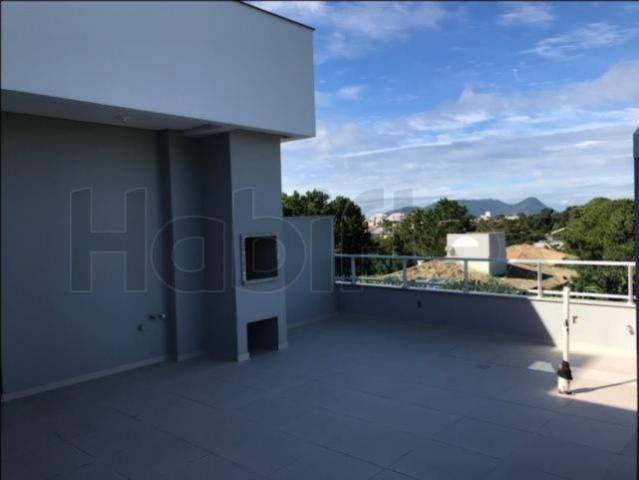 Apartamento à venda com 2 dormitórios em Campeche, Florianópolis cod:1020 - Foto 12