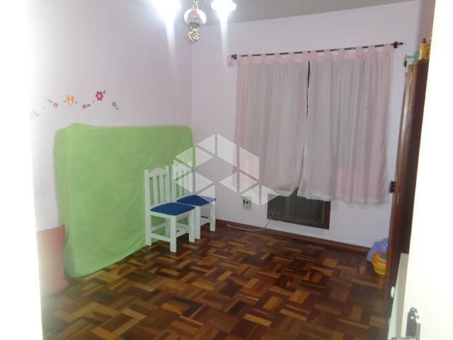 Casa à venda com 4 dormitórios em Vila nova, Porto alegre cod:9890597